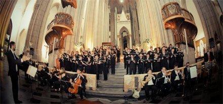 Música Casamento São Paulo