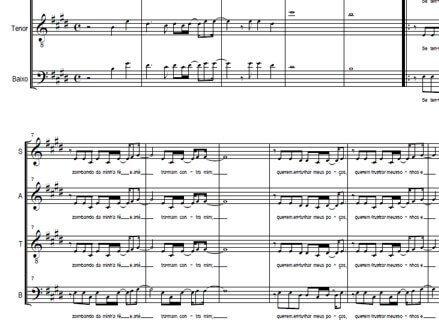 partituras-arranjos-personalizados