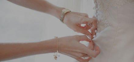 assessoria-para-casamento