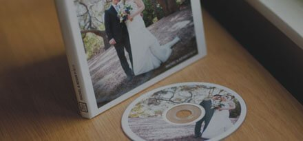 cd-musica-casamento
