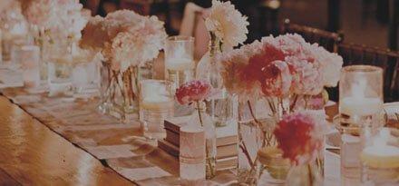 decoracao-de-casamento