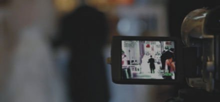 foto-e-filmagem