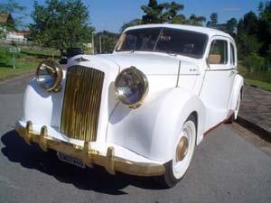 nils car