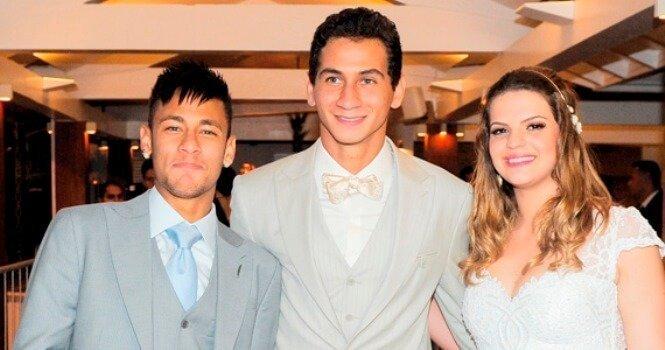 Neymar__padrinho_de_casamento_de_Ganso
