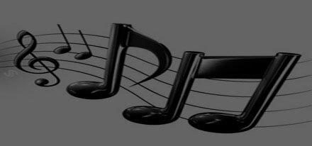 musicas-tradicionais-mais-tocadas-casamento
