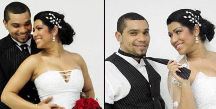 naldo_e_mulher_moranguinho_casamento