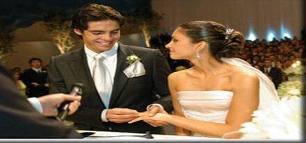 casamento_evangelico