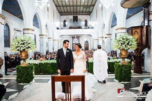 casamento-milena-e-rafael