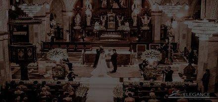 Milena e Rafael Casamento Santa Catarina