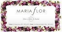 Maria Flor - Floricultura