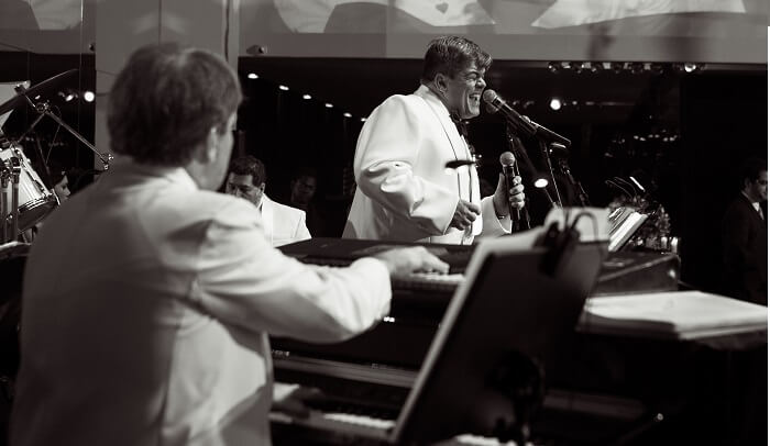 quarteto-de-jazz-musicos-recepcao-delchiaro